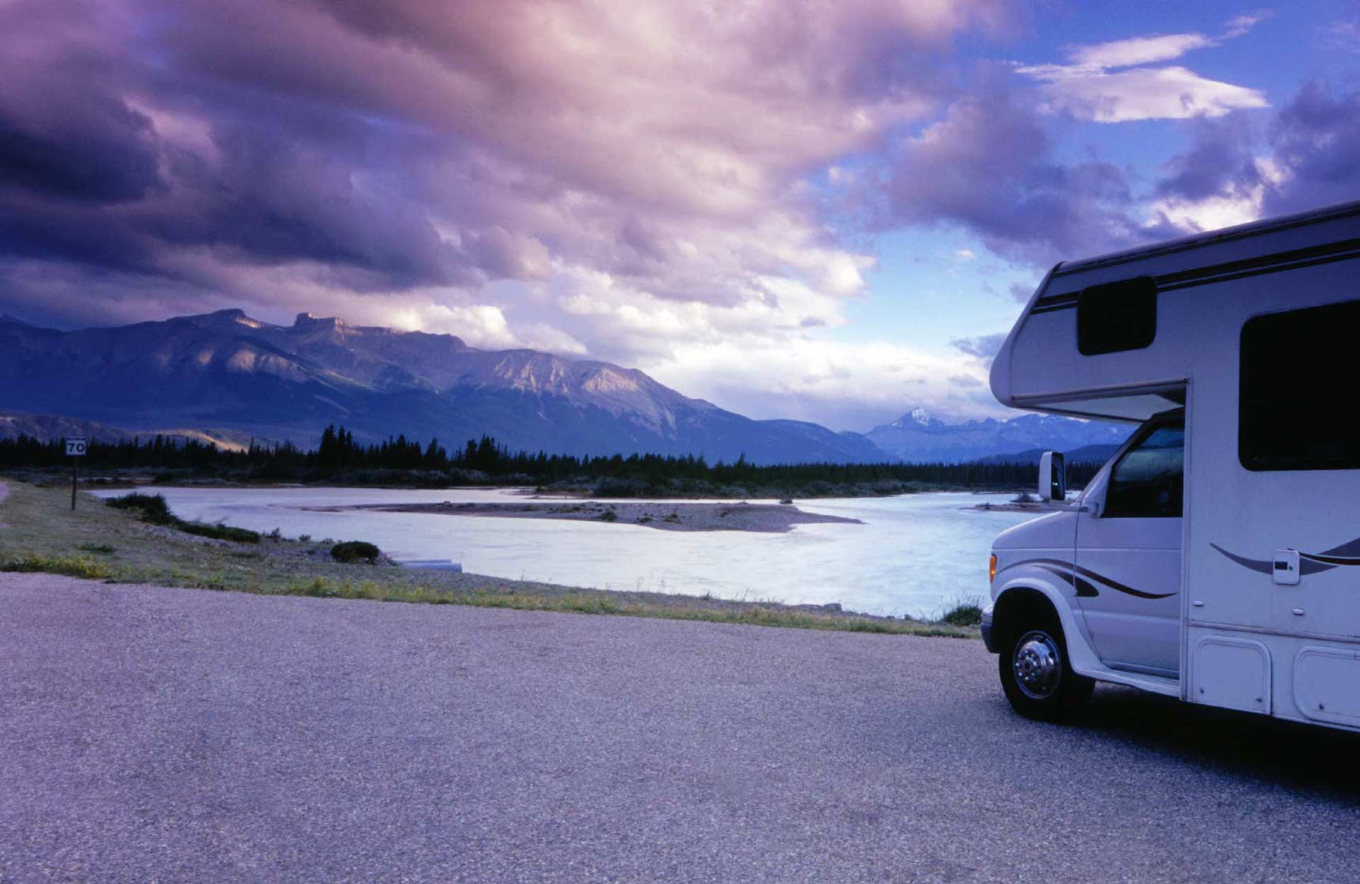 Goodyear Rv Tires Performance Durability And Comfort