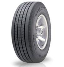 Bridgestone Near Me >> Goodyear RV Tires – Tire Selector