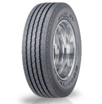 Rv Tires Near Me >> Goodyear Rv Tires Tire Selector